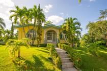 Homes for Sale in Bo. Guayabo, Aguada, Puerto Rico $569,000