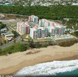 Condos for Sale in Isabela Beach Court, Isabela, Puerto Rico $300,000