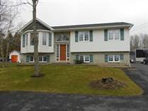 Homes for Sale in Lakeview Avenue, Middle Sackville, Nova Scotia $399,900