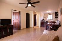 Homes for Sale in Playas Del Coco, Guanacaste $121,000