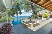 Homes for Sale in Playa Flamingo, Guanacaste $2,399,000