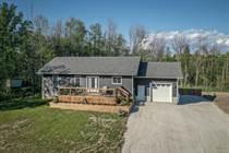 Homes Sold in Waubaushene, Ontario $475,000