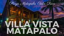 Homes for Sale in Matapalo Beach , Guanacaste $695,000