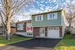 Homes Sold in Queenswood Heights, Ottawa, Ontario $550,000