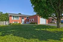 Homes Sold in East of Main St., Penetanguishene, Ontario $389,900