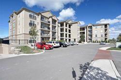 1380 Main St EMilton Ontario L9T0R3, Suite 408 , MILTON, Ontario