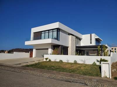 SANTANDER VILLAS PUNTA PIEDRA, Suite 555, ENSENADA, Baja California