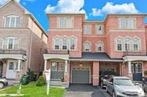 Homes for Sale in Clairlea, Toronto, Ontario $929,900