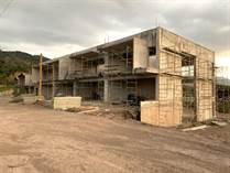 Condos for Sale in Alto de las Palomas, Altos de las Palomas, San José $365,000