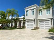Homes for Sale in Paseo las Palmas, Dorado, Puerto Rico $690,000