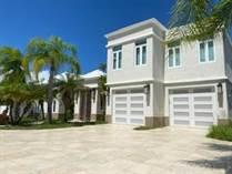 Homes Sold in Paseo las Palmas, Dorado, Puerto Rico $690,000