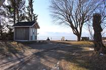 Recreational Land for Sale in Long Point, Ontario $50,000