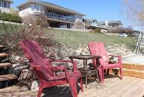 Homes for Sale in Blackstrap Thode, Saskatchewan $629,900