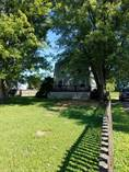 Homes for Sale in Barren County Southwest, Glasgow198500, Kentucky $179,500