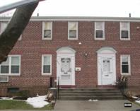 Homes for Sale in Old Mill Basin, Brooklyn, New York $299,000