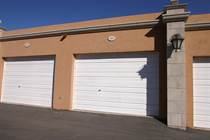 Commercial Real Estate for Sale in Sonoran Sun, Puerto Penasco/Rocky Point, Sonora $41,000