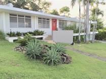 Homes Sold in  TORRIMAR, Guaynabo, Puerto Rico $720,000