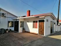 Homes for Sale in Nueva Espana, Ensenada, Baja California $173,500