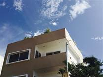 Condos for Sale in Tulum Centro, Tulum, Quintana Roo $550,000