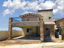 Homes for Sale in Ventanas Residences Los Cabos, Cabo San Lucas, Baja California Sur $459,000