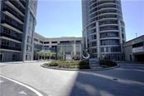 Condos for Sale in 401/ Kennedy, Toronto, Ontario $439,000
