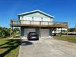 Homes for Rent/Lease in Marineland Acres, Palm Coast, Florida $1,795 one year