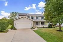 Homes for Sale in Medina County, Medina, Ohio $349,900