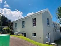 Homes for Sale in Devonshire Parish, Devonshire $485,000
