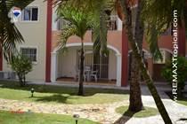 Condos for Sale in El Cortecito, Bavaro, La Altagracia $95,000