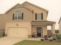 Homes for Sale in Grove Landing, Grovetown, Georgia $219,500