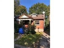 Homes for Sale in Hamilton, Ontario $629,900