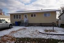 Homes for Sale in Saskatchewan, Hafford, Saskatchewan $99,000