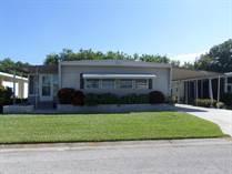 Homes for Sale in Park East, Sarasota, Florida $32,500