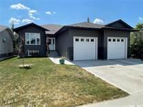 Homes for Sale in Rosthern, Saskatchewan $399,900