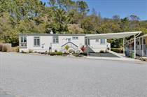 Homes for Sale in Franciscan Mobile Home Park, Daly City, California $409,000
