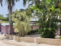 Commercial Real Estate for Sale in Pedernales, Cabo Rojo, Puerto Rico $750,000