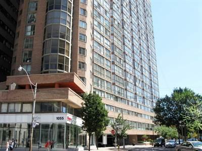 1055 Bay St, Suite 207, Toronto, Ontario