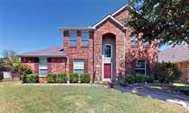 Homes for Sale in Allen, Texas $369,900