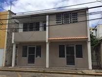 Homes for Sale in Bo Pueblo, Arecibo, Puerto Rico $64,900