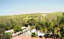 Farms and Acreages for Sale in Playas de Rosarito, Baja California $1,250,000