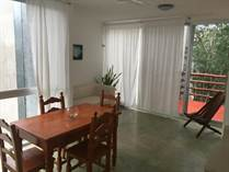 Condos for Rent/Lease in Aldea Zama, Tulum, Quintana Roo $15,000 monthly