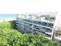 Condos for Sale in Gonzalo Guerrero, Playa del Carmen, Quintana Roo $442,900