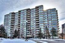 Homes for Rent/Lease in bathurst/steeles, Vaughan, Ontario $2,600 monthly