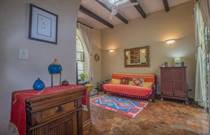 Homes for Sale in Centro, San Miguel de Allende, Guanajuato $245,000