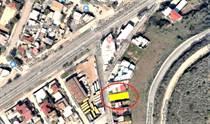 Lots and Land for Sale in Chapultepec I, Ensenada, Baja California $135,000