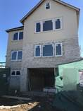 Homes for Sale in South Beach, Staten Island, New York $1,199,999