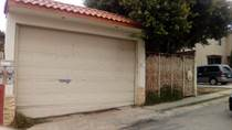 Homes for Sale in playas de tijuana, Baja California $130,000