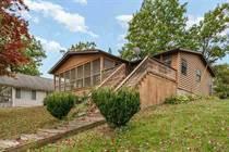 Homes for Sale in Beaverton, Michigan $149,900