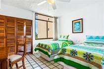 Condos for Sale in Marina Vallarta, Puerto Vallarta, Jalisco $270,000