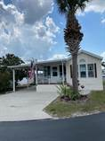 Homes Sold in Three Lakes RV Resort, Hudson, Florida $33,000